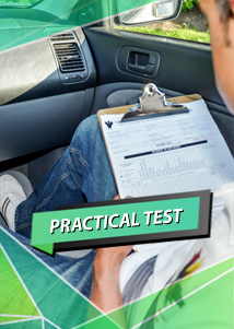 practical_test