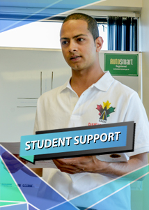 student_support