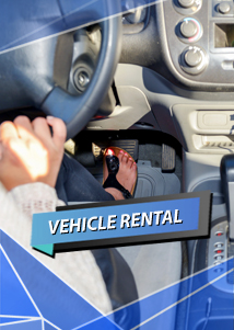 vehicle_rental